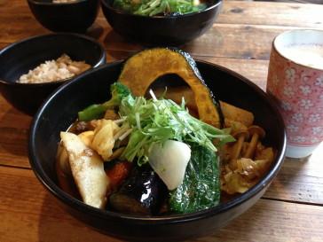 チキン&野菜.JPG