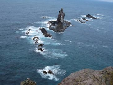 神威岩.JPG